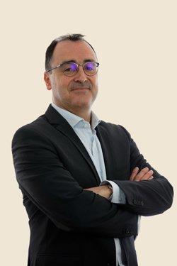 Maître Pierre-Yves GOURLAY