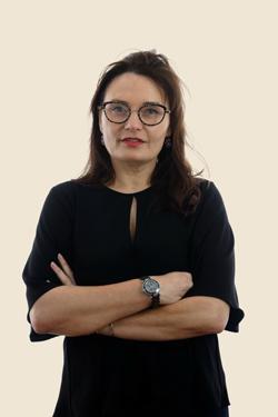 Corinne TORTEVOIX